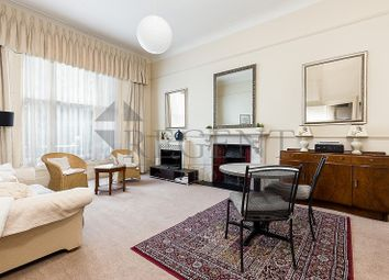 Thumbnail 1 bed property to rent in Pembridge Gardens, Notting Hill