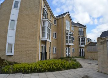 Thumbnail 2 bed flat for sale in Pudding Fold, Hyde