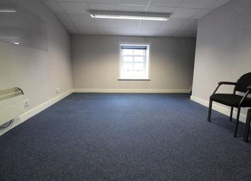 Thumbnail Commercial property to let in Office 5 & 6, 43 Hammerton Street, Burnley