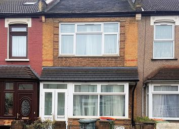 Thumbnail 2 bed property for sale in Haig Road West, London