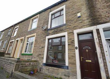 Thumbnail 2 bedroom terraced house to rent in Pilgrim Street, Nelson