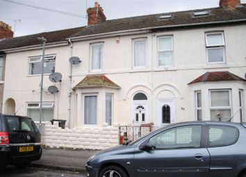 Thumbnail 1 bed flat to rent in Beatrice Street, Swindon