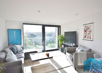 2 bed flat for sale in Princes Park Apartments South, 52 Prince Of Wales Road, London NW5