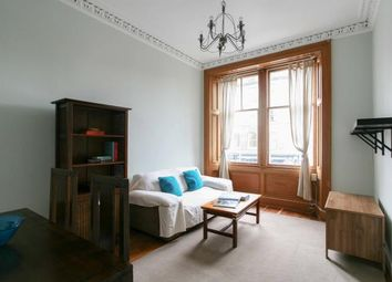 2 bed flat to rent in Jane Street, Leith, Edinburgh EH6
