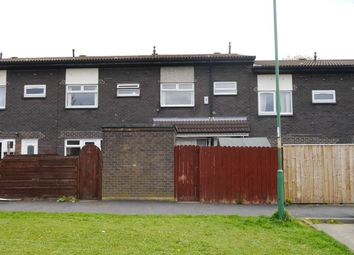 Thumbnail 3 bed property to rent in Booth Walk, Newton Aycliffe