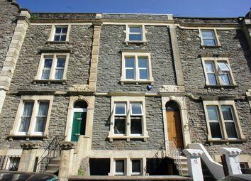 Thumbnail Room to rent in Brigstocke Road, St. Pauls, Bristol