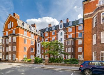 Thumbnail 1 bed flat for sale in Willow Place, Westminster, London
