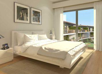Thumbnail 1 bed apartment for sale in Alcochete, Alcochete, Alcochete