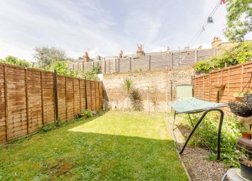 Thumbnail 3 bedroom terraced house for sale in Pearscroft Road, Sands End