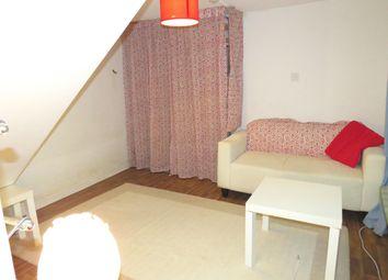 Thumbnail 1 bedroom flat to rent in West Street, Okehampton