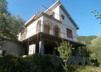 Thumbnail 2 bed country house for sale in Ceriana, Sanremo, Imperia, Liguria, Italy