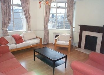 Thumbnail 4 bed flat for sale in Stourcliffe Street, Marble Arch