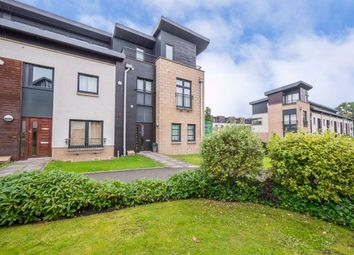 Thumbnail 4 bed town house to rent in East Pilton Farm Wynd, Pilton, Edinburgh