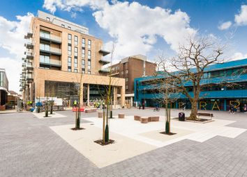 Thumbnail 1 bed flat for sale in Brunswick Square, Orpington, Kent