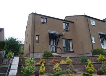 Thumbnail 3 bedroom semi-detached house to rent in Garthdee Road, Garthdee