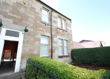 Thumbnail 2 bed flat for sale in Old Duntiblae, Kirkintilloch, Glasgow