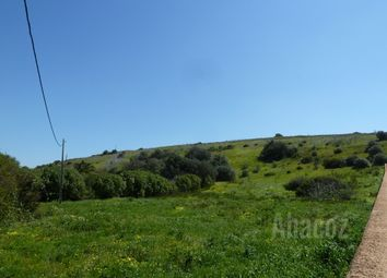 Thumbnail Land for sale in Budens, Lagos, Algarve, Portugal