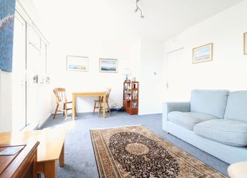 Thumbnail 3 bed maisonette to rent in Chingford Lane, Woodford Green