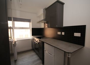 Thumbnail 1 bed flat to rent in 4 Fishergate Court, Preston, Lancashire