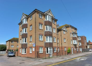 1 bed property for sale in Albion Road, Birchington CT7