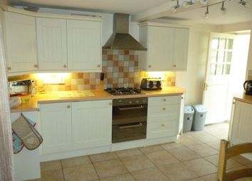 Thumbnail 2 bed terraced house to rent in Wray Street, Kirton Lindsey, Gainsborough