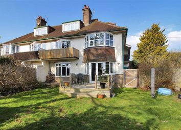 2 bed flat for sale in Church Road, Crowborough TN6