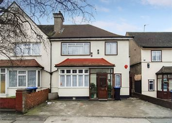 Thumbnail 3 bedroom semi-detached house to rent in Village Way, London