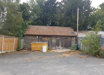 Thumbnail Property for sale in Hewell Lane, Redditch