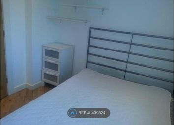 Thumbnail 1 bed flat to rent in Town Street, Leeds