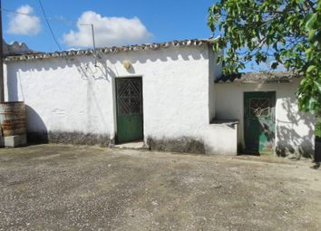 Thumbnail Villa for sale in Faro Municipality, Portugal