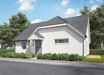 "Thumbnail 2 bed bungalow for sale in ""The Chipperfield"" at Summer Lane Park, Pelynt, Looe"