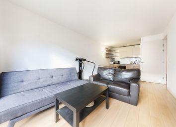 Thumbnail 2 bed flat to rent in Utah Building, Onese8, London