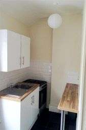 Thumbnail 1 bed flat to rent in Glendale Road, Eccles, Manchester