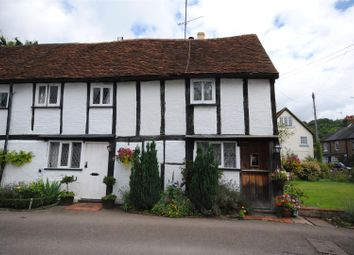Thumbnail 1 bed property for sale in Stocks Road, Aldbury, Tring