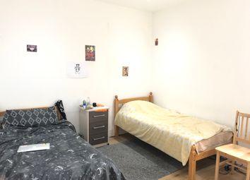 Thumbnail Studio to rent in Brent Cross Garden, Brent Cross, Hendon