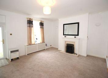 3 bed terraced house for sale in Lamb Street, Cramlington NE23