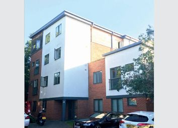 Thumbnail Property for sale in 34 Bell Street, Bell Court, Berkshire