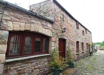 Thumbnail 1 bed cottage for sale in Brough, Kirkby Stephen, Cumbria