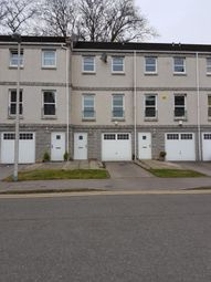 Thumbnail 3 bed terraced house to rent in South College St, South Ferryhill