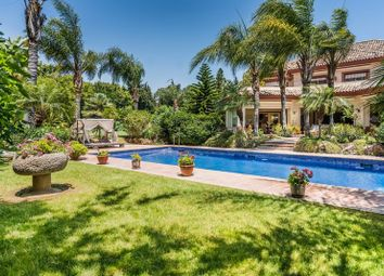 Thumbnail 7 bed villa for sale in 29670 San Pedro De Alcántara, Málaga, Spain
