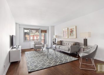 Thumbnail 1 bed apartment for sale in 400 East 77th Street 6C, New York, New York, United States Of America
