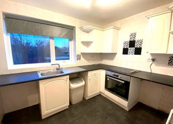 2 bed flat to rent in Windsor Court, Kingston Park, Newcastle Upon Tyne NE3