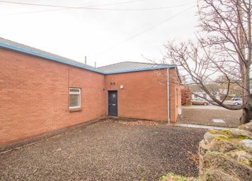 Thumbnail Office to let in Unit 3 Mill Walk Business Park, North Berwick