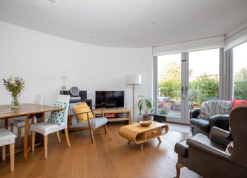 Thumbnail 2 bed end terrace house for sale in Pascoe Road, Lewisham, London