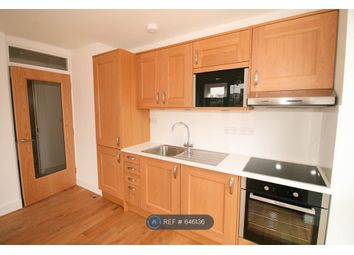 Thumbnail Room to rent in St. Stephen Martyr, Bournemouth