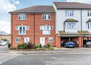 Thumbnail 5 bed property to rent in Stonebridge Road, Canterbury