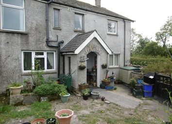 Thumbnail 4 bed property for sale in Urswick, Ulverston