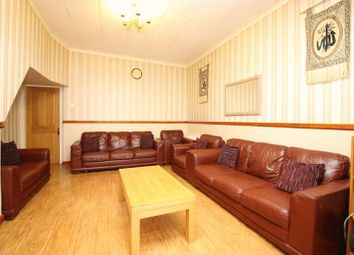 Thumbnail 3 bedroom end terrace house for sale in Chesham Road, Bury