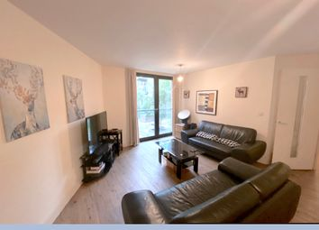 2 bed flat for sale in St. John's Walk, Birmingham B5