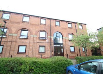 Thumbnail 1 bed flat to rent in Monkgate Cloisters, York